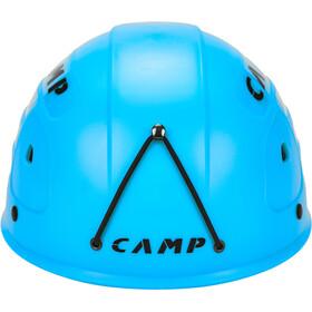 Camp Rock Star light blue